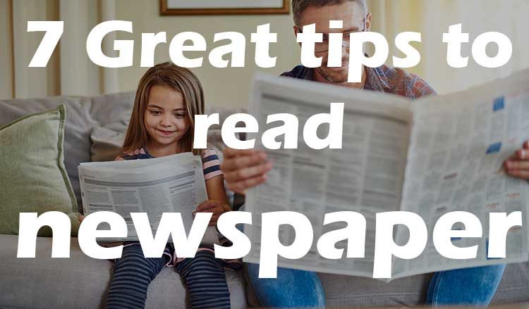 great-tips-to-read-news-paper-ias