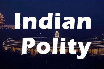 Indian-Polity-Study-Material-Notes