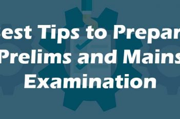 tips-to-prepare-mains-prelims