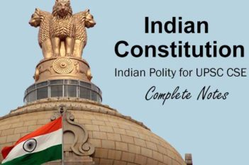 Indian-Constitution-full-Articles