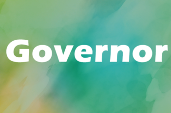 Indian-Governor-Polity
