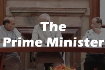 Prime-Minister-Indian-Polity