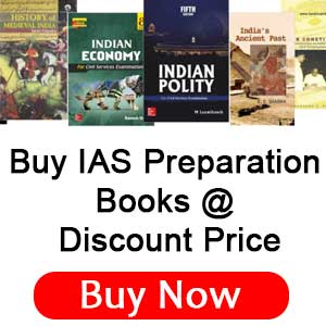 Buy-IAS-Preparation-Books